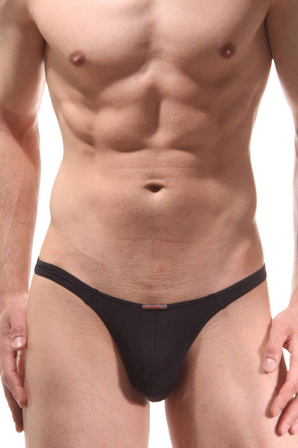 OLAF BENZ RED 1201 rio thong at oboy.com