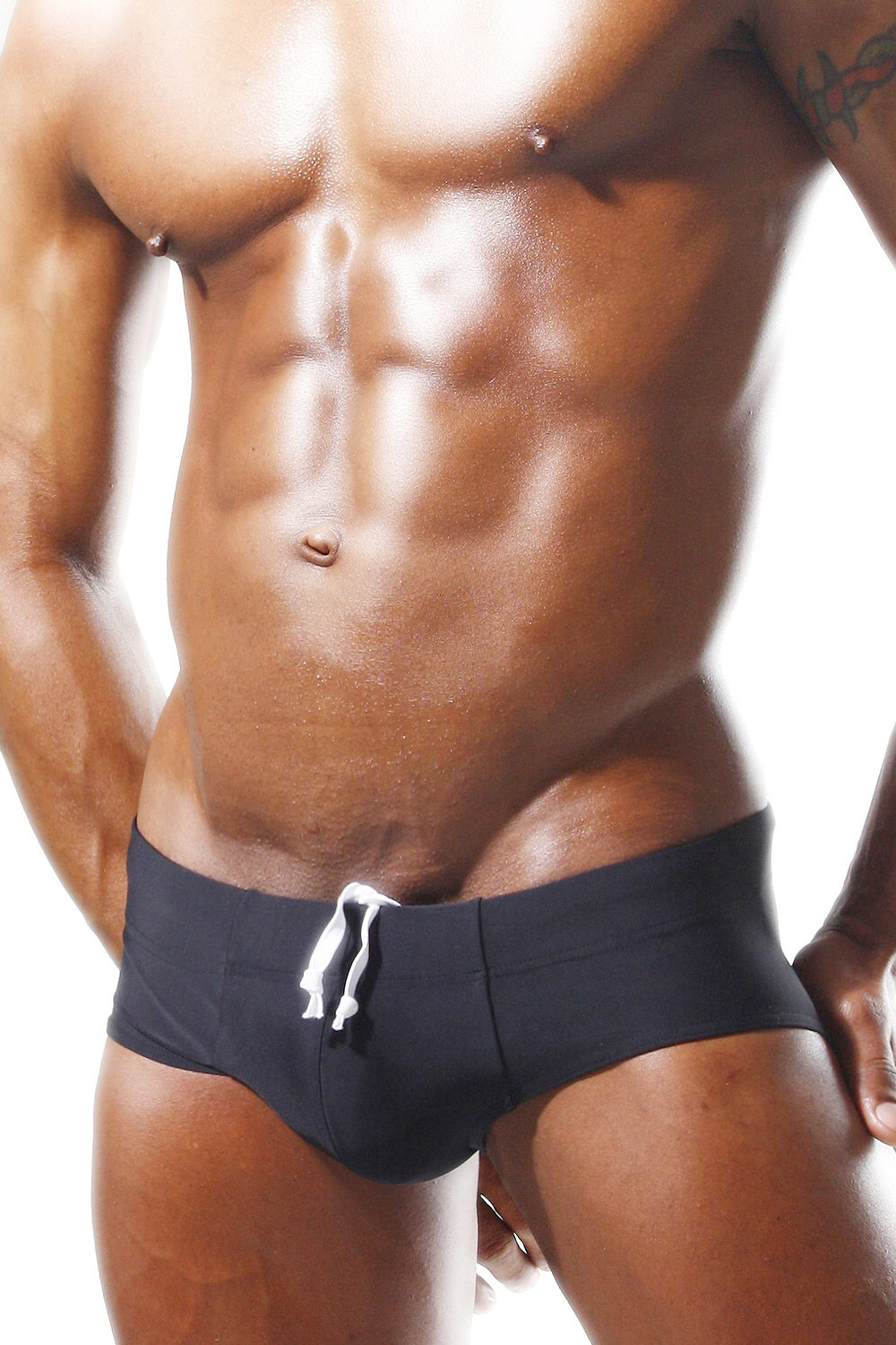 OBOY BEACH CLASSIC brief at oboy.com