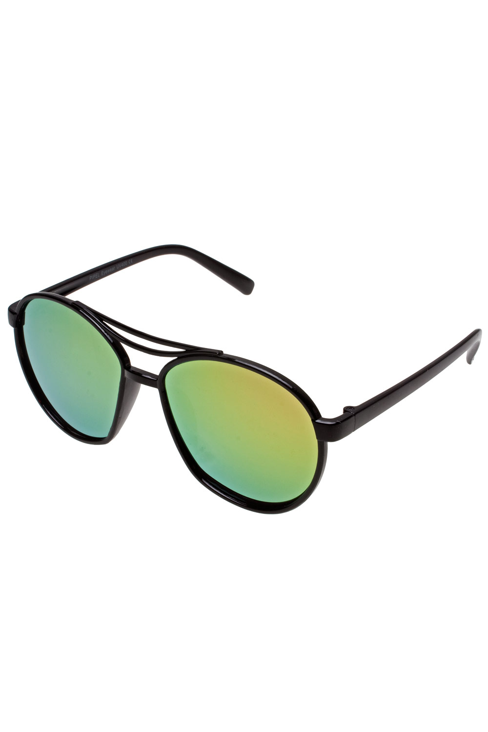 PIPEL by TANAMY sun glasses at oboy.com