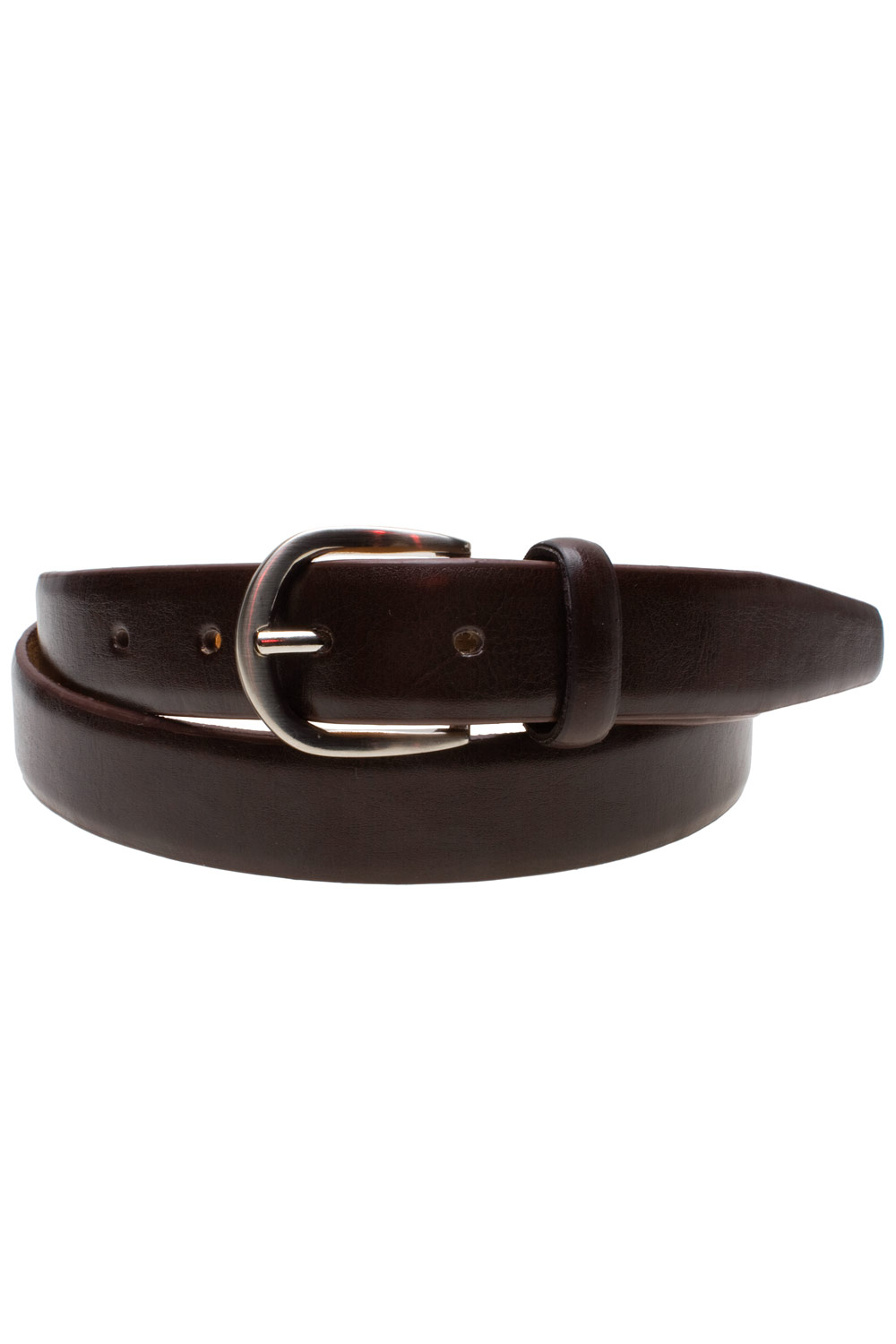 PIPEL by TANAMY belt at oboy.com