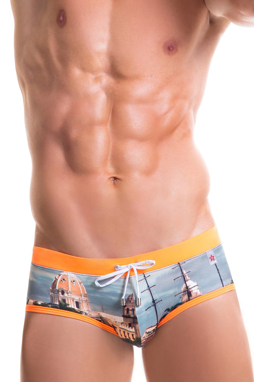 JOR beach brief at oboy.com