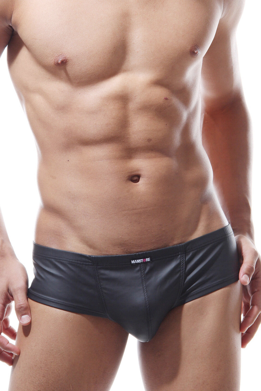 MANSTORE M104 micropo brief at oboy.com