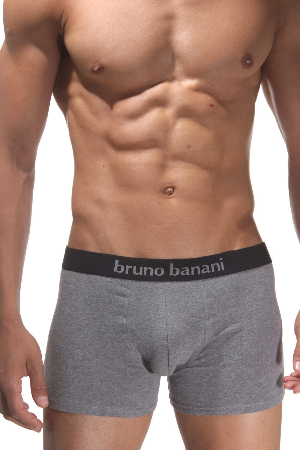 BRUNO BANANI FLOWING 1388 trunks 2 pieces at oboy.com