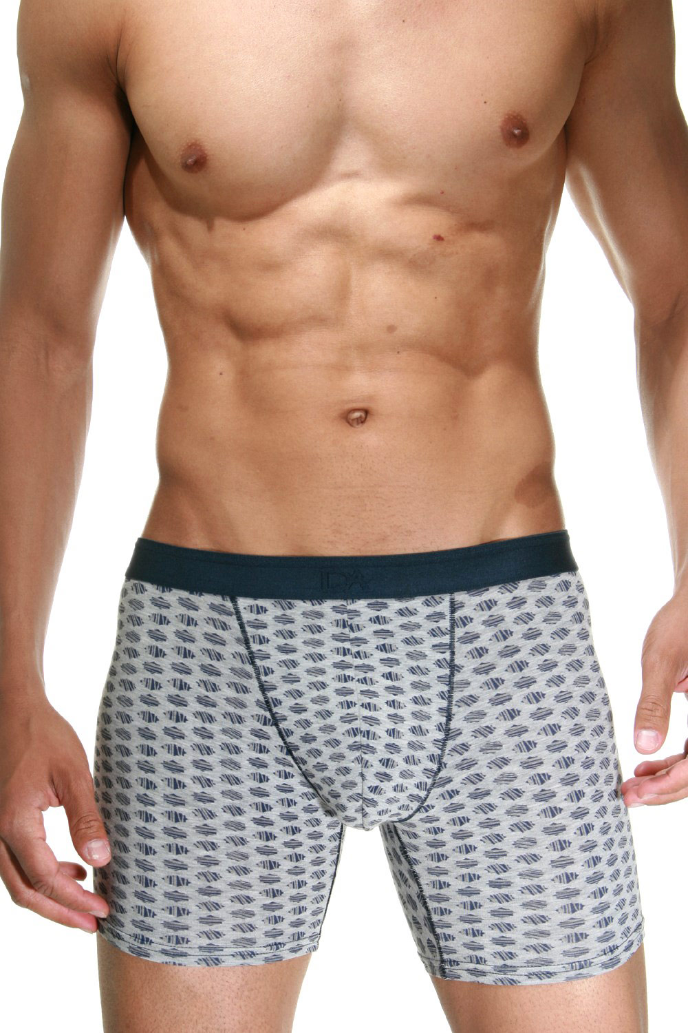 DOREANSE trunks 3 pieces at oboy.com