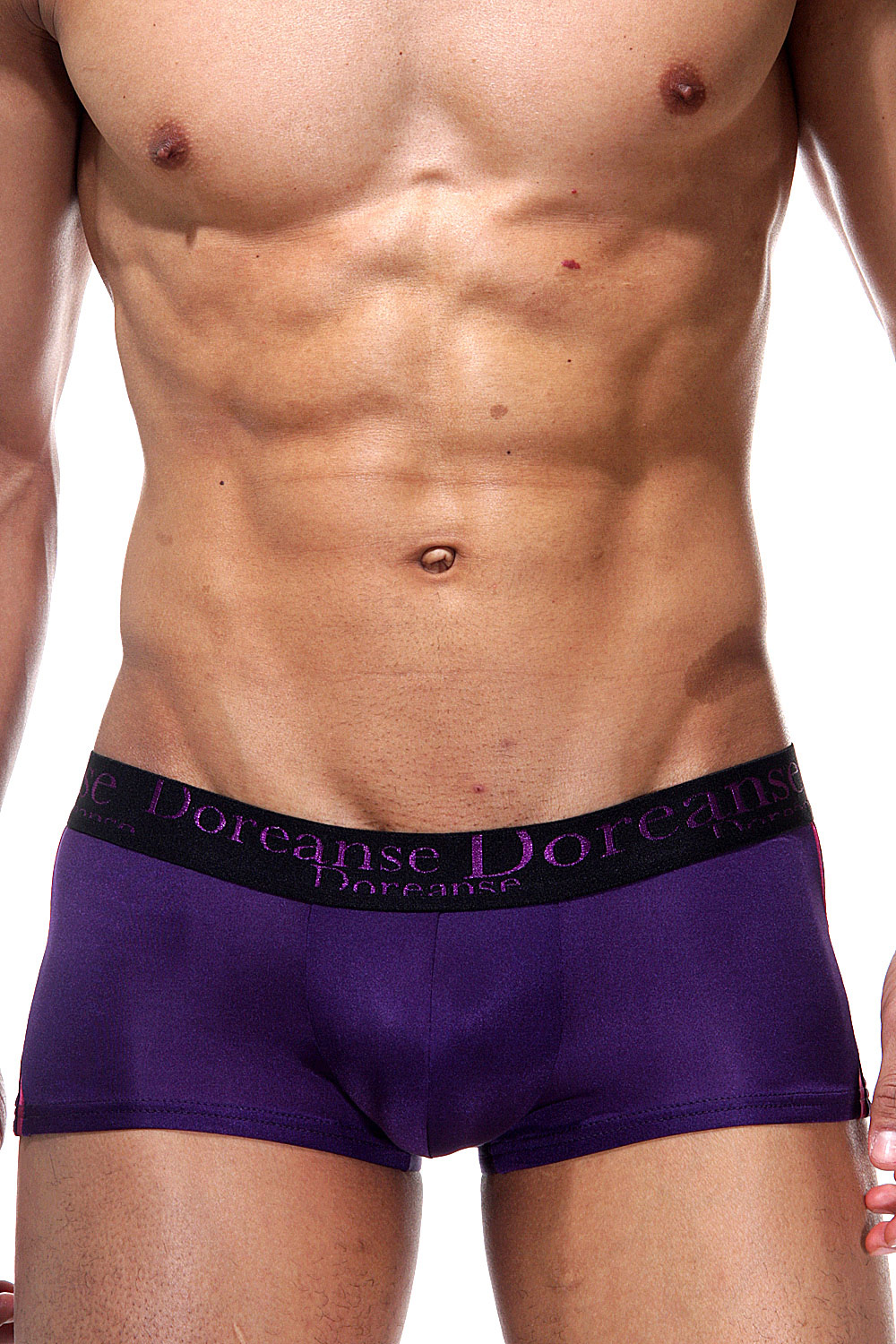 DOREANSE mini trunks at oboy.com