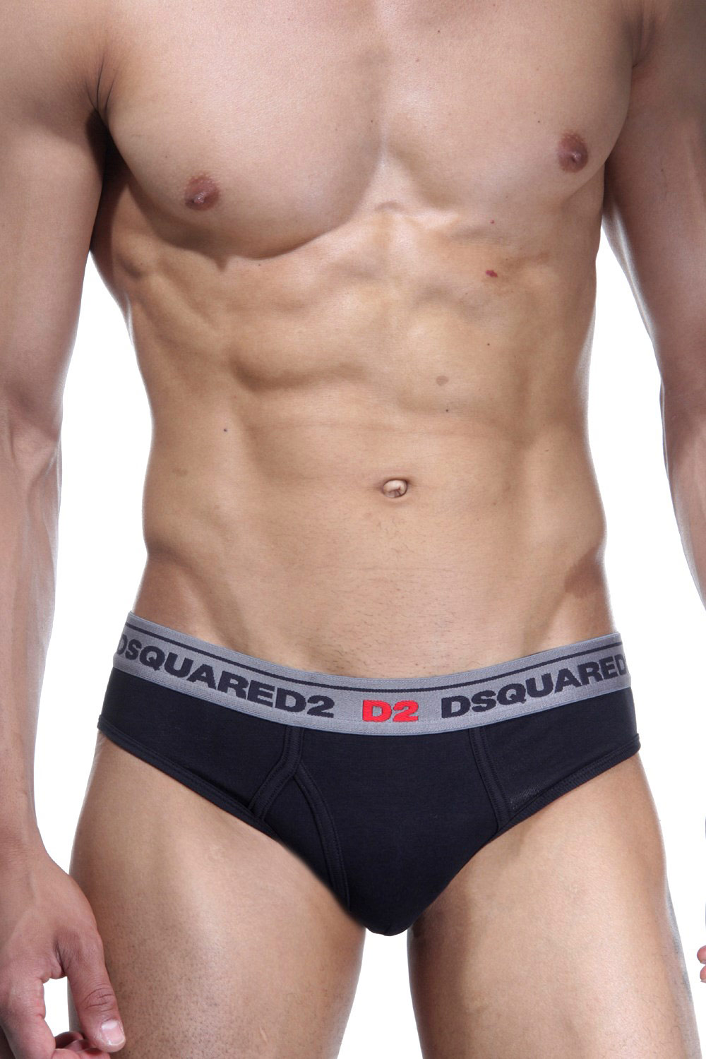 DSQUARED2 089 brief at oboy.com