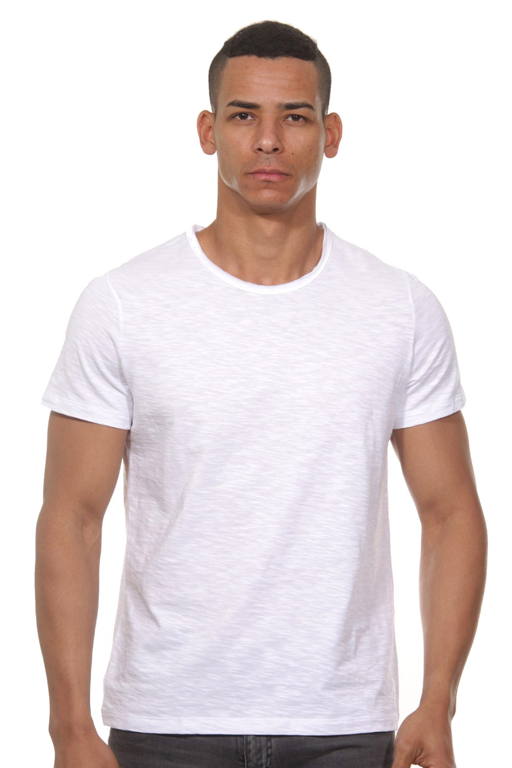 HOM Clément T-Shirt at oboy.com