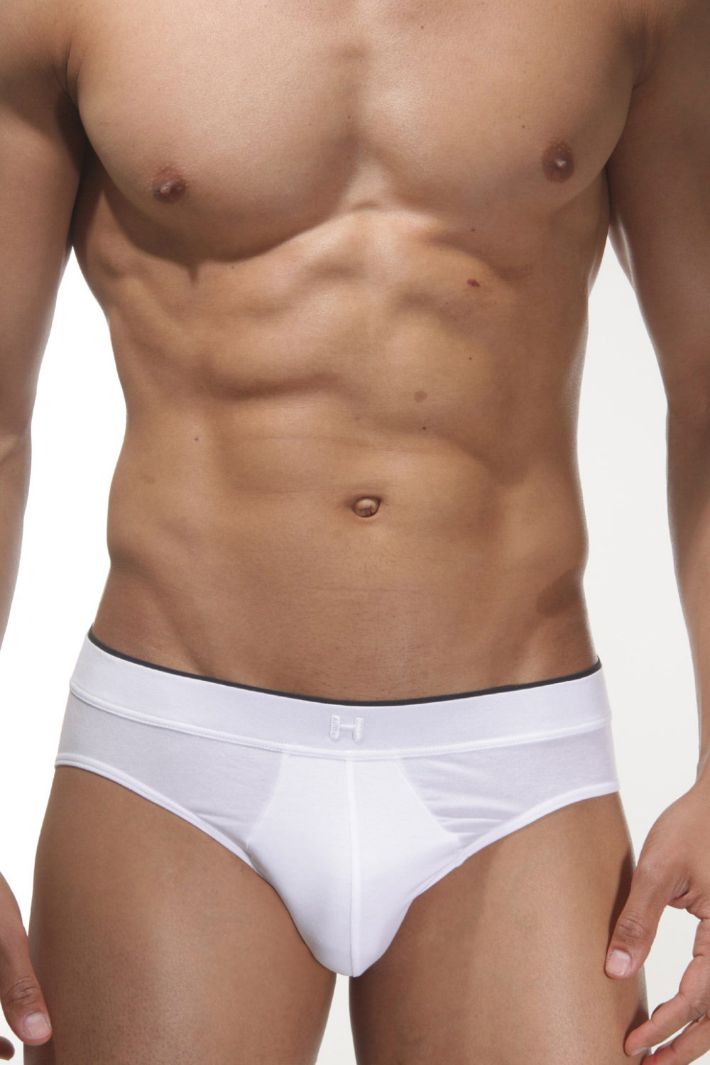 HOM Best Modal Comfort Mini brief at oboy.com