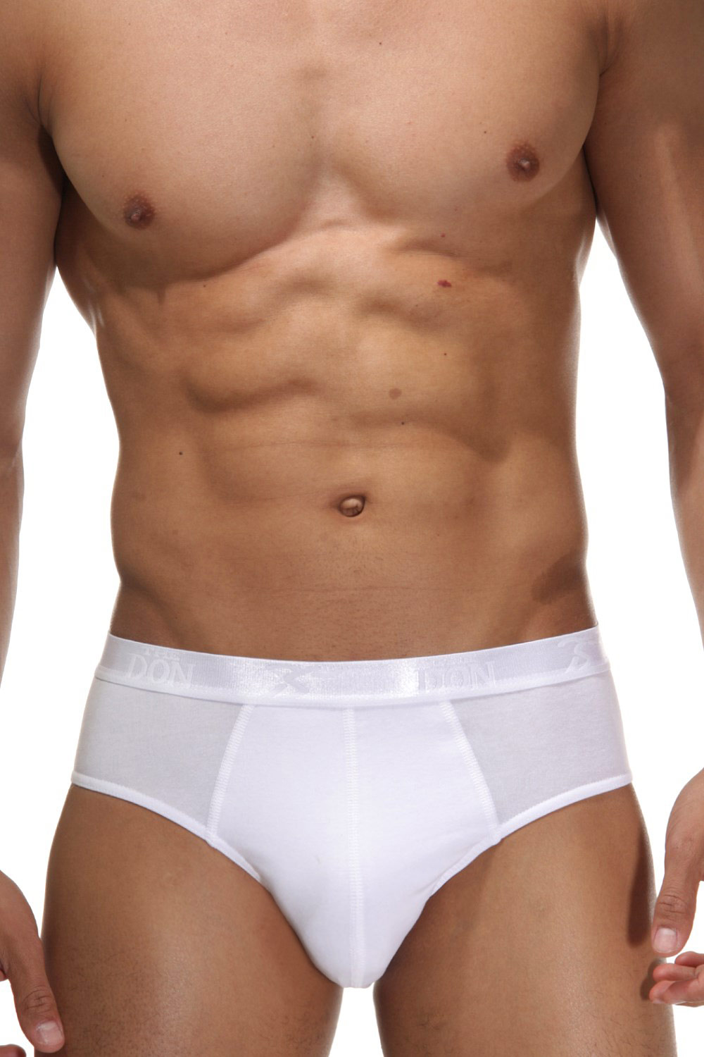 THE DON brief at oboy.com