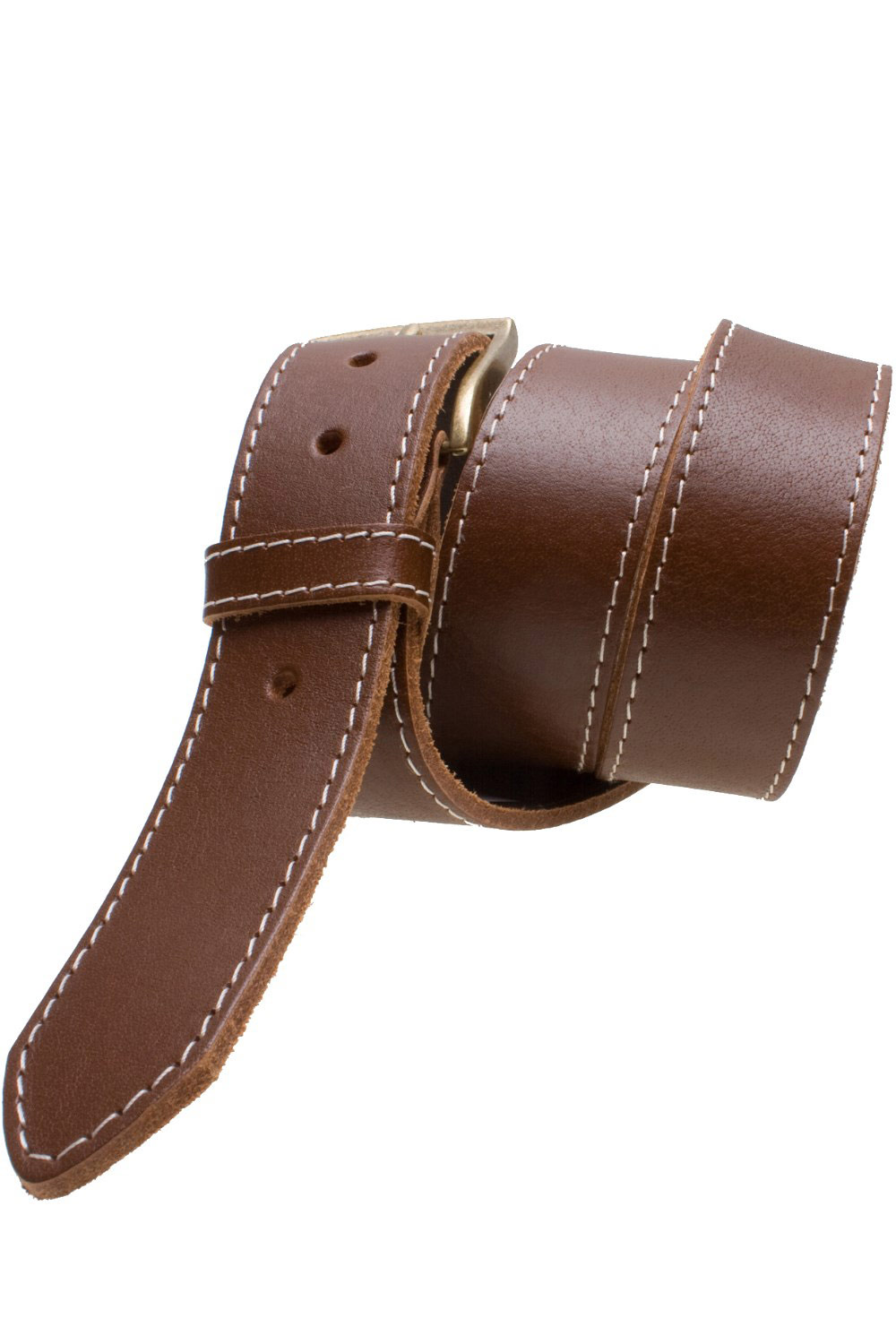 OBOY belt at oboy.com