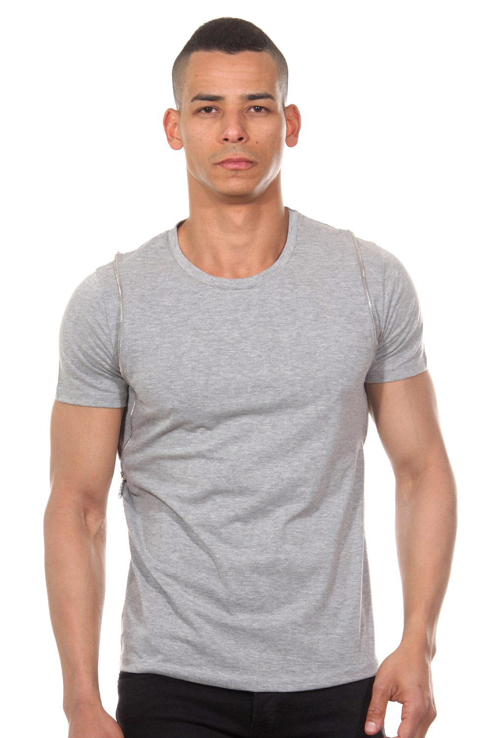 OPEN t-shirt at oboy.com