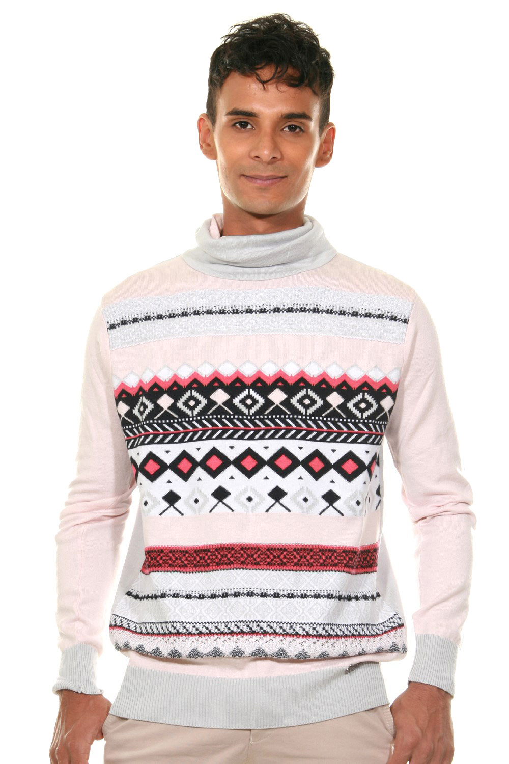 FIOCEO jumper at oboy.com