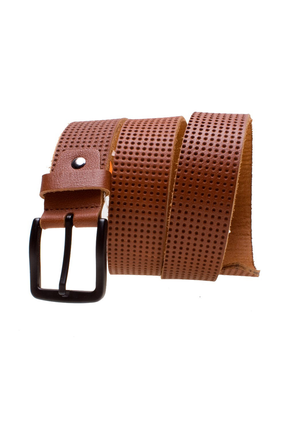 REBELT belt at oboy.com