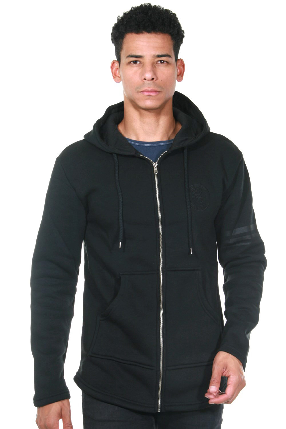 EX-PENT sweat jacket at oboy.com