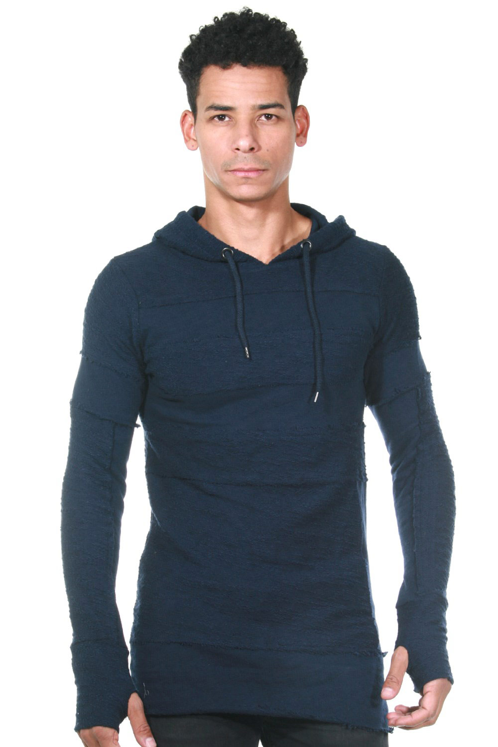 EX-PENT sweater at oboy.com
