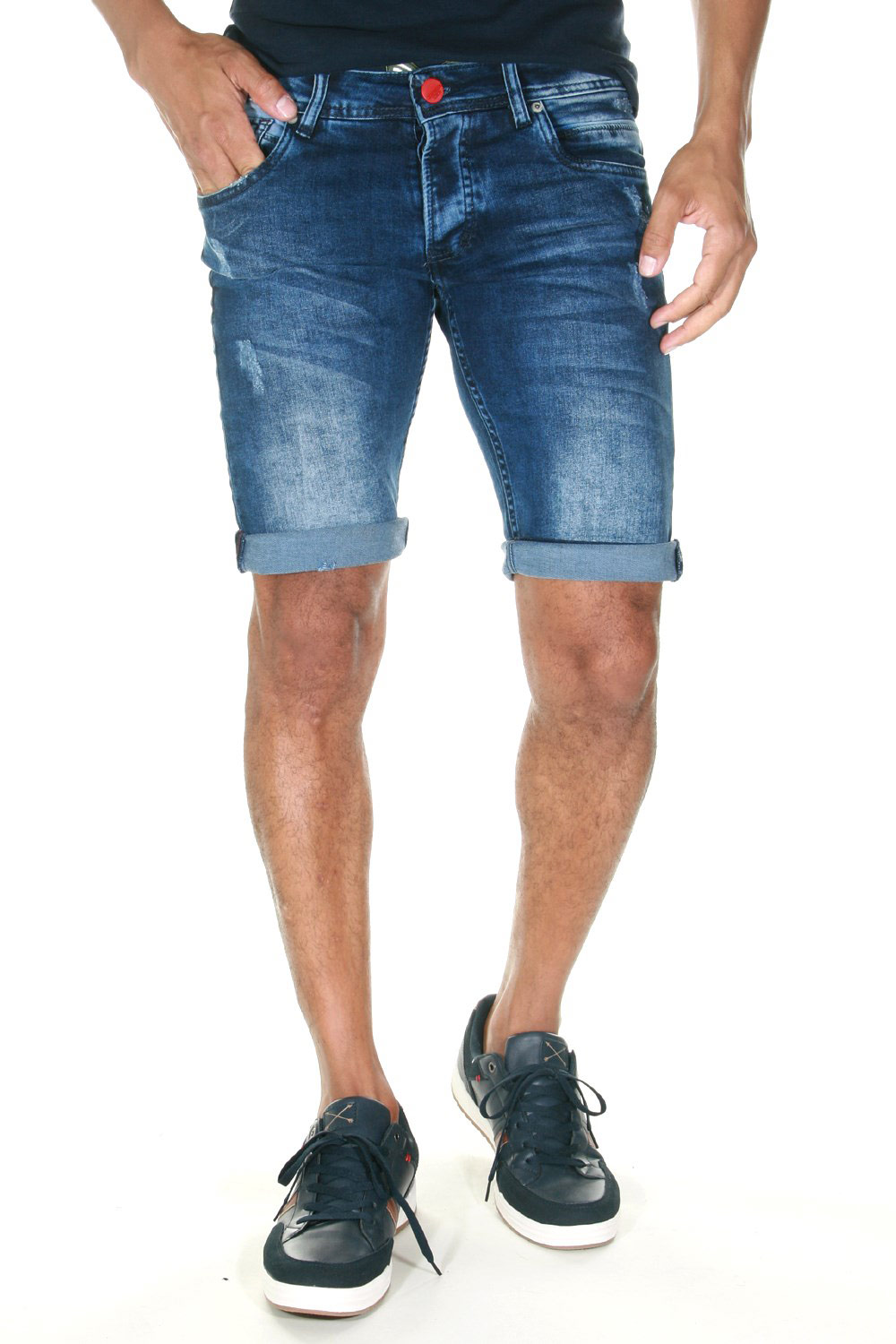 EX-PENT shorts at oboy.com