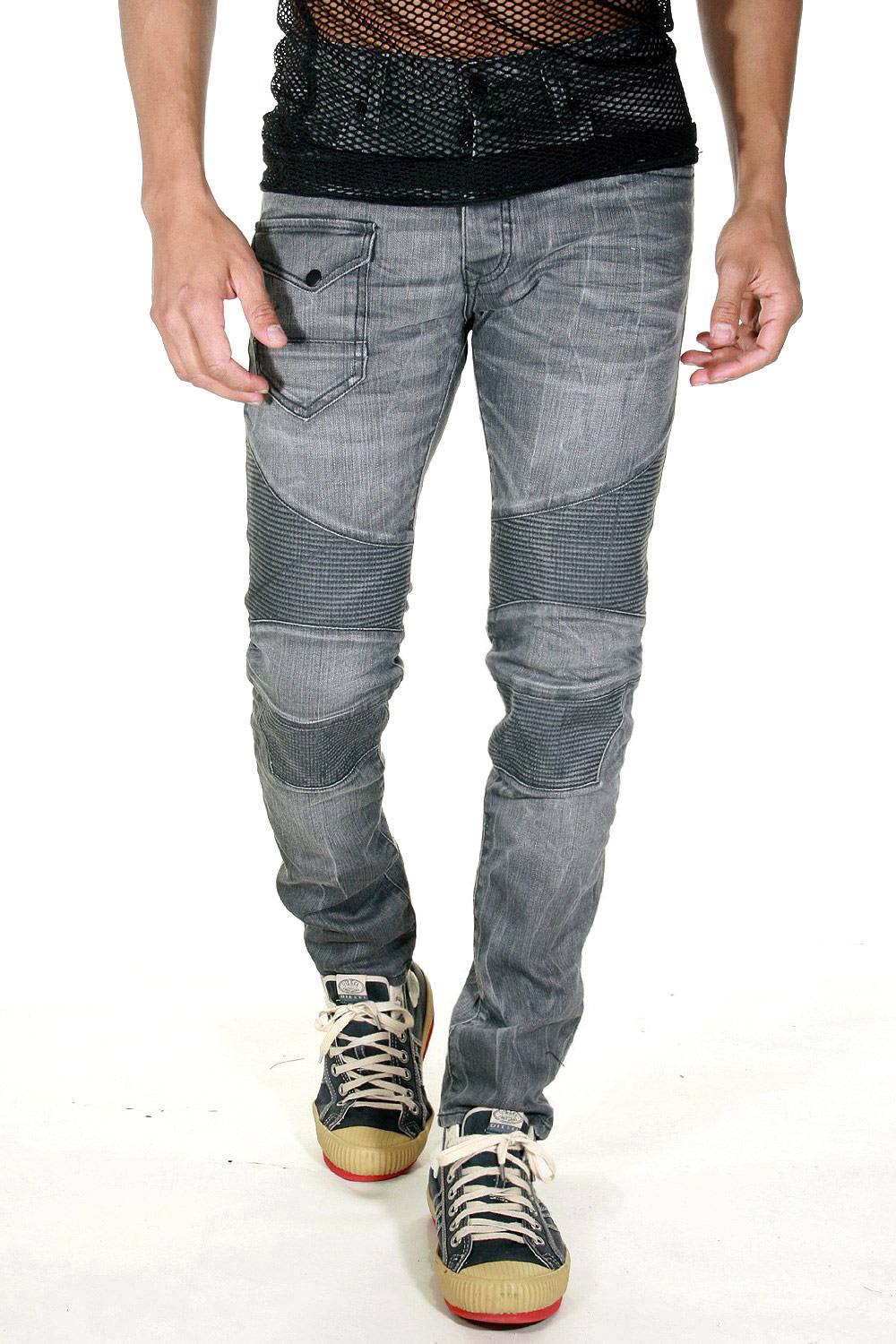 KAPORAL jeans at oboy.com