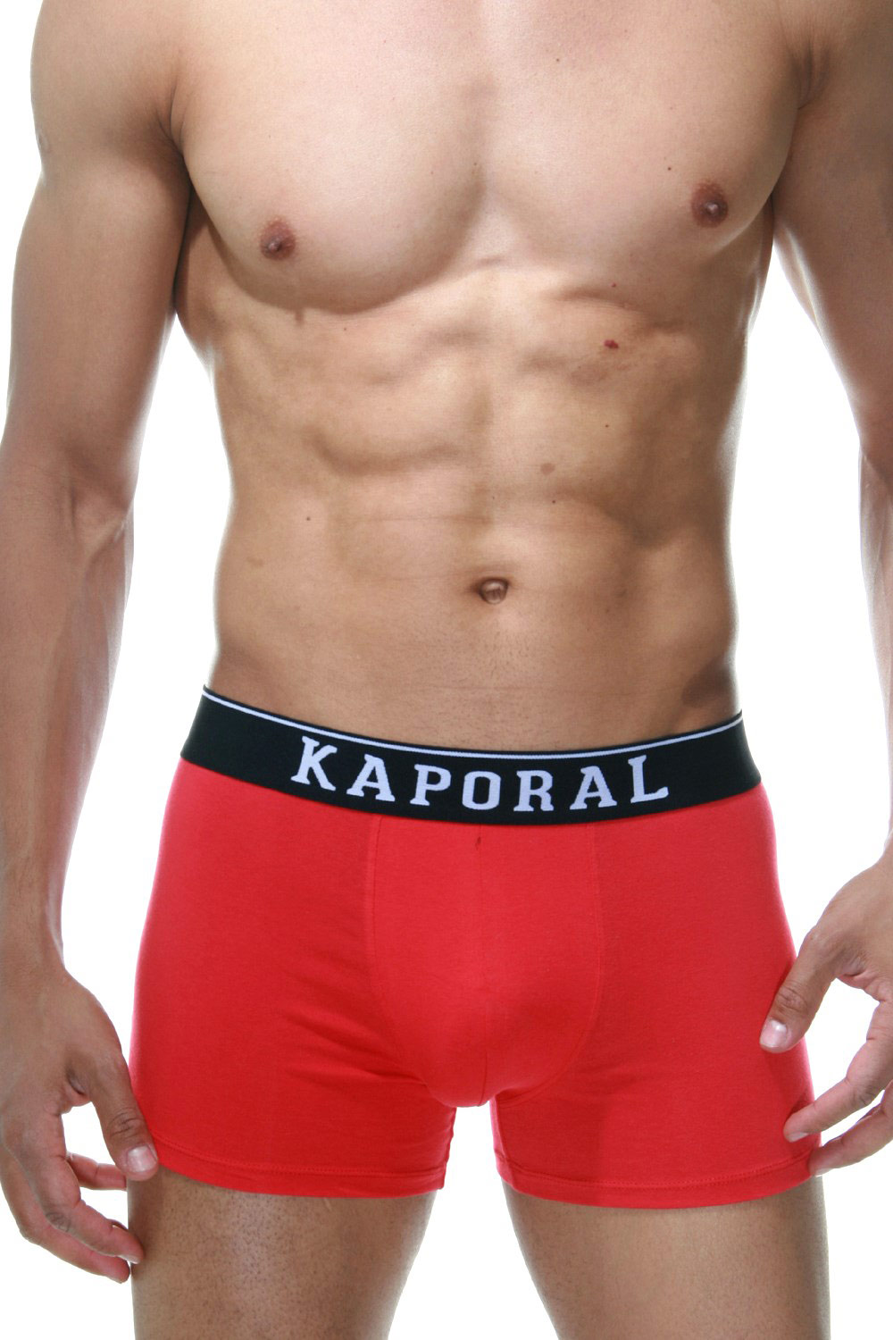KAPORAL trunks 3 pieces at oboy.com