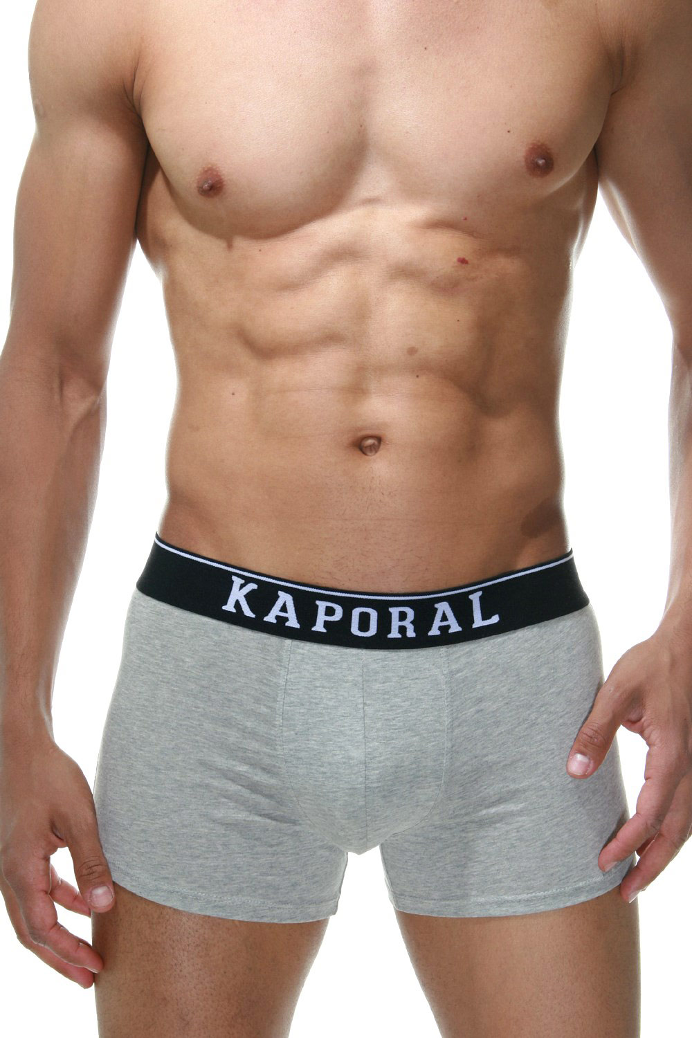 KAPORAL trunks 2 pieces at oboy.com