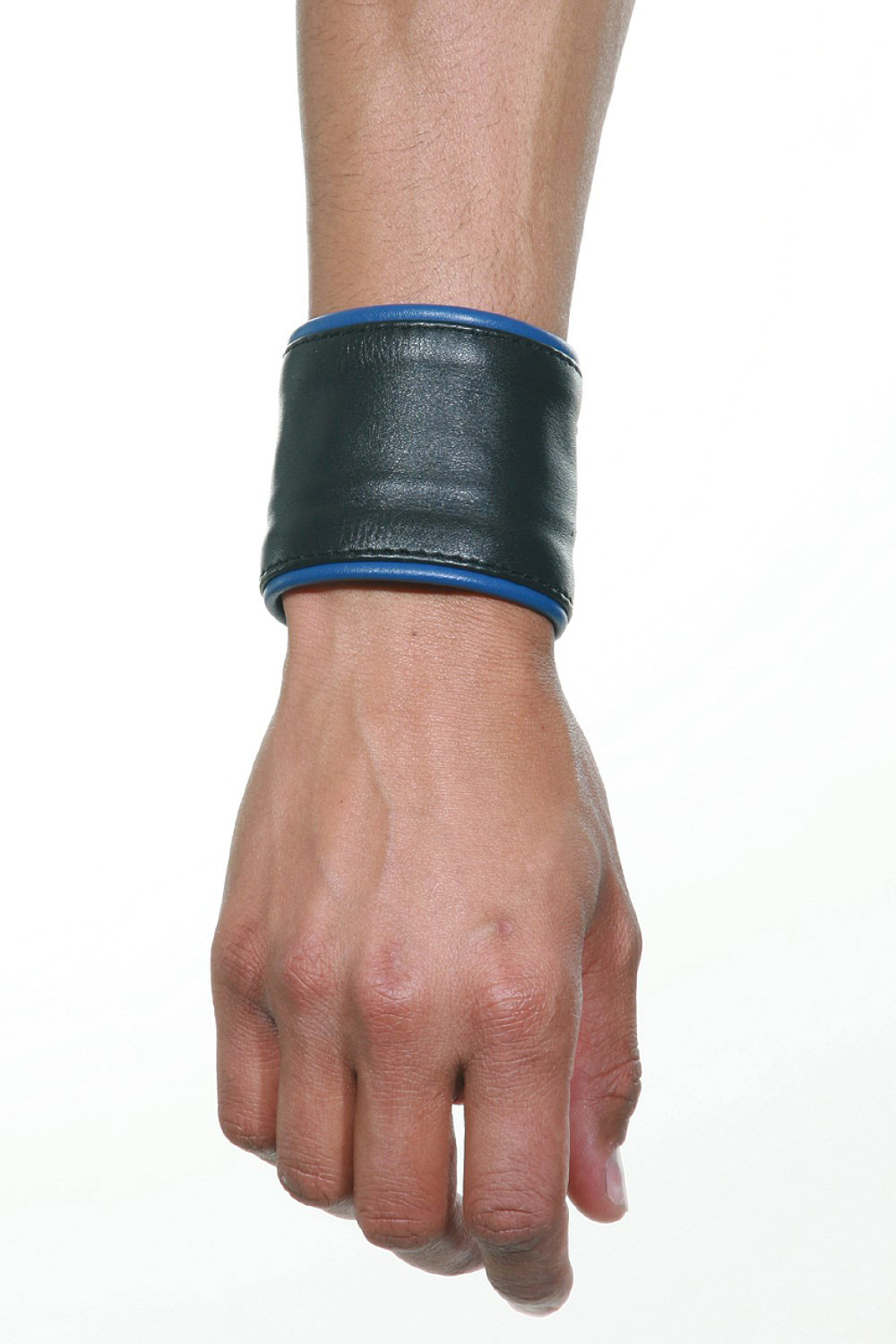 MISTER B COLT Wristband at oboy.com