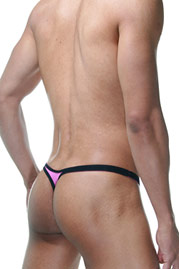 WOJOER push mini thong at oboy.com
