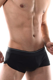 OBOY CLASSIC T.C. sprinter fitted boxers pack of 2 at oboy.com