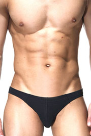 OBOY CLASSIC T.C. brief at oboy.com