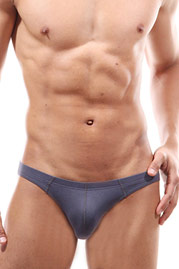 OBOY CLASSIC T.C. brief pack of 2 at oboy.com