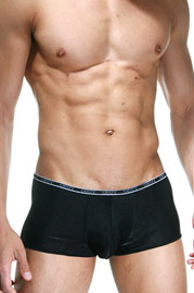 OBOY DELICADO fitted boxers at oboy.com
