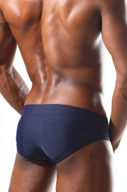 OBOY BEACH SPORT brief at oboy.com