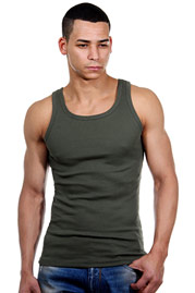 OBOY RIPP athletic shirt at oboy.com