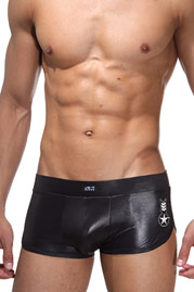 OBOY U76 sprinter trunks at oboy.com