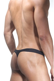 OBOY U81 thong at oboy.com