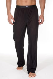 OBOY U82 lounge pants at oboy.com