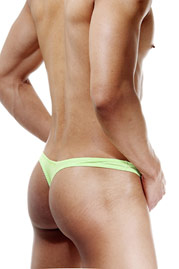 OBOY U52 thong at oboy.com