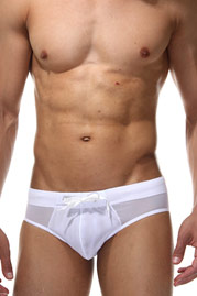 OBOY U112 brief at oboy.com