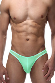 OBOY U112 thong at oboy.com