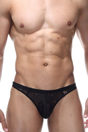 OBOY U116 thong at oboy.com