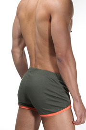 OBOY sprinter trunks at oboy.com