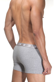 CR7 CRISTIANO RONALDO trunks pack of 3 at oboy.com
