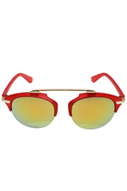 GEW GAW by TANAMY sun glasses at oboy.com