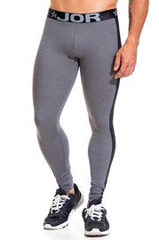 JOR RUNNER long pant at oboy.com