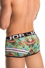 JOR PAPAYA trunks at oboy.com