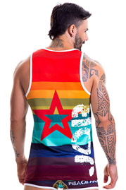 JOR tanktop at oboy.com