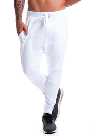 JOR long jogger at oboy.com