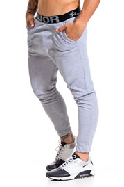 JOR SLEEPER long pant at oboy.com