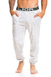 JOR JOGGY long pant at oboy.com