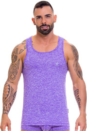 JOR POP Tanktop at oboy.com