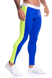 JOR RUNNER Longpants at oboy.com