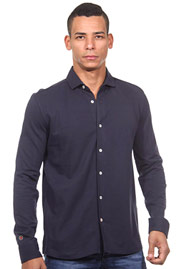 TOM TAILOR long sleeve shirt regular fit at oboy.com